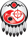 Assembly of First Nations Fisheries